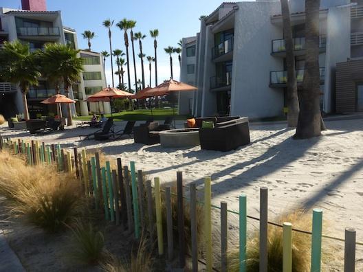 Hotel Maya Playa