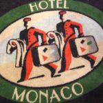 hotel monaco portland xoxo