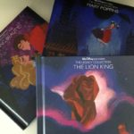 "celebrating #disneymusic with a ""walt disney records: the legacy collection"" giveaway"