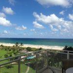 marriott vacation club oceana palms