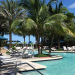 marriott vacation club: the answers to your questions (and maybe your prayers!)