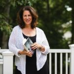 5 truths and a lie by robin kall