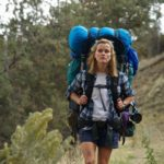 "c is for cheryl strayed. the ""wild"" giveaway!"