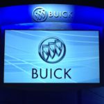 buick, detroit and me — reinventing ourselves!
