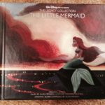 "make ""the little mermaid"" part of your world with a disney music legacy collection giveaway!"