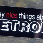 nice things about detroit :)