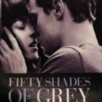 fifty shades of grey: the movie