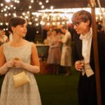 "oscars giveaway! ""the theory of everything"" on blu-ray and dvd"