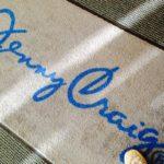 jenny craig – week 10