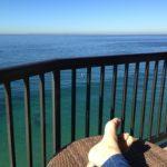 surf & sand: my new laguna beach home!