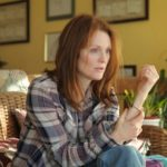 """still alice"" blu-ray/dvd giveaway!"