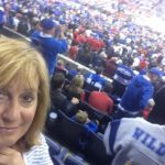my #thatsabuick moments at the final four
