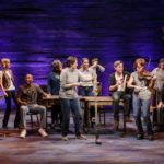 """come from away"" – a future tony winner at the la jolla playhouse"