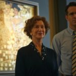 "giveaway! win ""woman in gold"" on blu-ray/dvd plus a $50 visa gift card!"