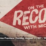 """on the record with mick rock"" – and my own mick rock playlist"