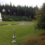 #theretreatireland, day one: powerscourt, avoca and the irish countryside
