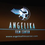 4 must-see movies at the new angelika film center!