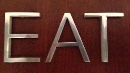 Buick EAT