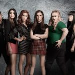 """pitch perfect 2"" giveaway!"
