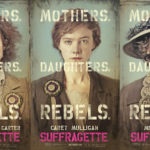 """suffragette"" movie review and san diego ticket giveaway"