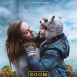 """room"" movie review and book giveaway"