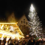 our viking river cruise to the christmas markets in germany