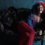 """janis: little girl blue"" movie review"