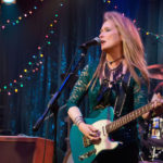 """ricki and the flash"" movie review"