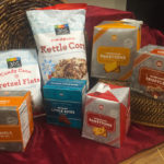 whole foods market has sweet holiday gifts for less than $5!