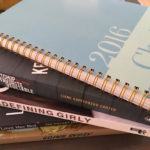 books by my blogger friends