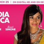 """miss india america"" movie review"