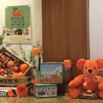 april is pixie tangerine month at the oaks at ojai!