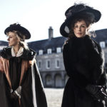 """love & friendship"" giveaway!"