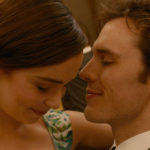 """me before you"" – the movie and giveaway you've been waiting for!"