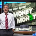 """money monster"" movie review"