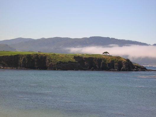 Monterey #GrabYourMoment