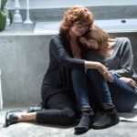 """the meddler"" movie review"