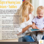 cochlear helps children hear