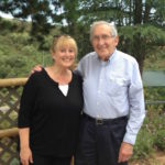 how a cochlear implant improved my dad's life
