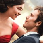 """me before you"" movie review"