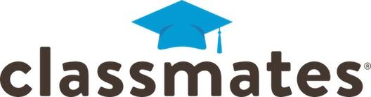 Classmates.com logo