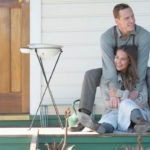 """the light between oceans"" movie review"