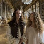 "set your dvr for ""versailles"" on ovation tv"