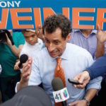 """weiner"" movie review"