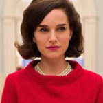 """jackie"" movie review"