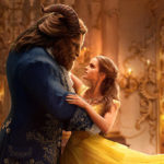 """beauty and the beast"" movie review"