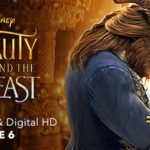 """beauty and the beast"" giveaway!"