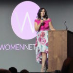 california women's conference – uniting and empowering women by rebecca olkowski