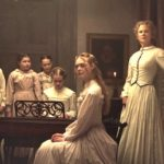 """the beguiled"" movie review"