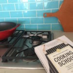 """""""the haven's kitchen cooking school"""" giveaway"""